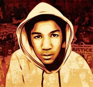 Trayvon-BTMP-SHEP-COMP
