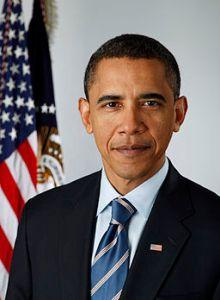 256px-Official_portrait_of_Barack_Obama