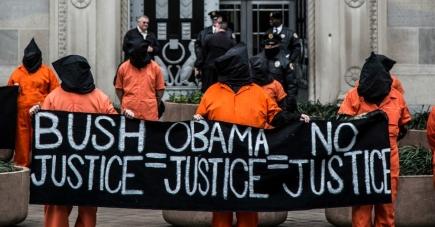 bush_justice_0