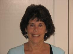 Lynne Layton