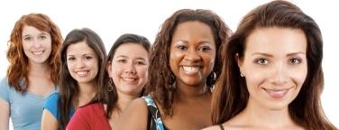 women-group-1175px