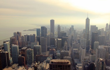 chicago-skyview