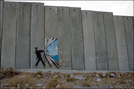 guerrilla-art-palestine-wall-banksy.jpg