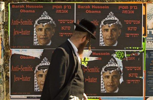 ADDITION APTOPIX MIDEAST ISRAEL PALESTINIANS